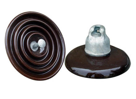 disc insulators
